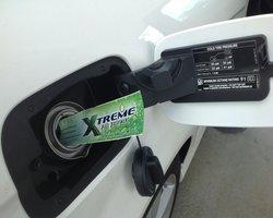 fuel flap xft