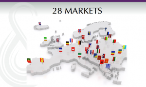 europe market xft lessfuel