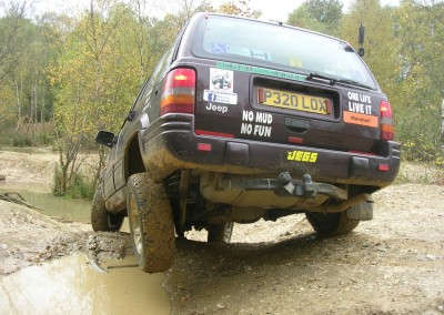 xtreme fuel treatment uk extreme xftuk uk 4x4 15