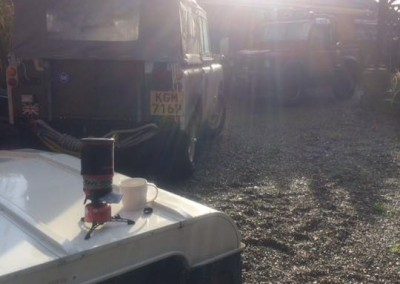 xtreme fuel treatment uk extreme xftuk uk 4x4 26